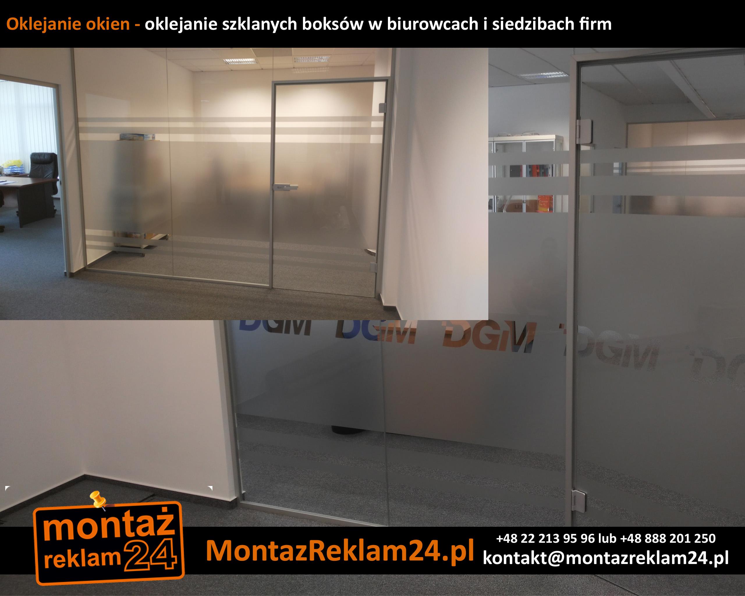Oklejanie okien - oklejanie szklanych boksów w biurowcach i siedzibach firm.jpg