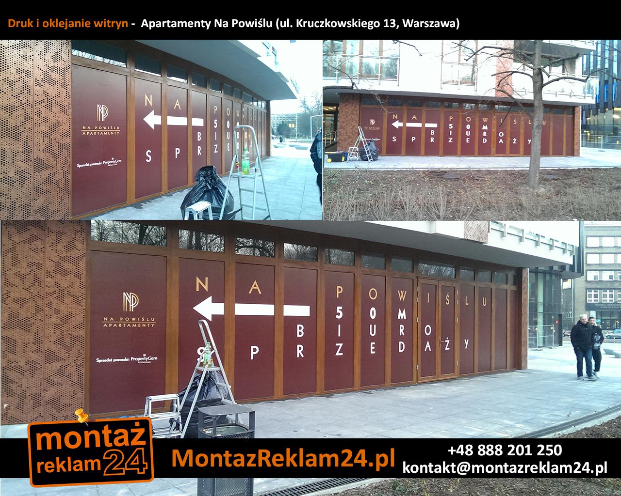Apartamenty Na Powislu.jpg